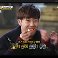 showtime_infinite_ep12 (3).png