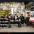showtime_infinite_ep12 (4).png