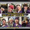 showtime_infinite_ep12 (5).png