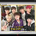 showtime_infinite_ep12 (6).png