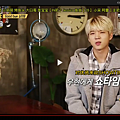 showtime_infinite_ep12 (9).png
