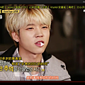 showtime_infinite_ep12 (10).png