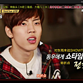 showtime_infinite_ep12 (11).png