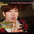 showtime_infinite_ep12 (12).png