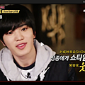 showtime_infinite_ep12 (13).png