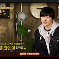 showtime_infinite_ep12 (14).png