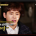 showtime_infinite_ep12 (15).png