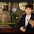 showtime_infinite_ep12 (16).png