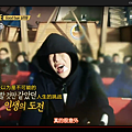 showtime_infinite_ep12 (21).png