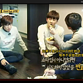 showtime_infinite_ep12 (22).png