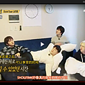 showtime_infinite_ep12 (23).png