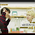 showtime_infinite_ep12 (24).png