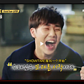 showtime_infinite_ep12 (25).png