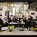 showtime_infinite_ep12 (26).png