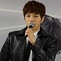 160310_news_infinite_01
