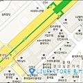 hg_line_map.jpg