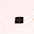 haru&oneday_tshirt_2_05