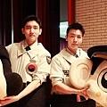 160512_seoul_police_fb_01