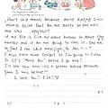 160624_dh_letter_05