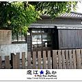 liuchiang20160701_02.JPG
