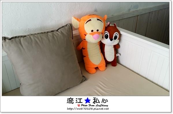 liuchiang20160701_15.JPG