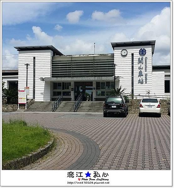 liuchiang20160701_16.jpg