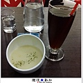 liuchiang20160701_18.jpg