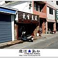 liuchiang20160702_02.JPG