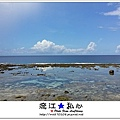 liuchiang20160702_04.jpg