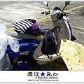 liuchiang20160702_07.jpg