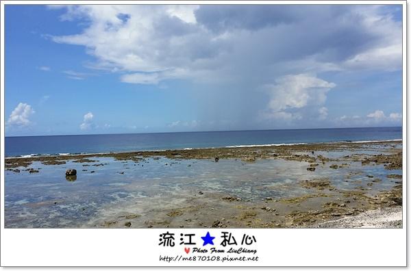 liuchiang20160702_06.jpg