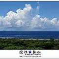 liuchiang20160702_10.jpg
