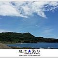 liuchiang20160702_14.jpg