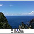 liuchiang20160702_16.jpg