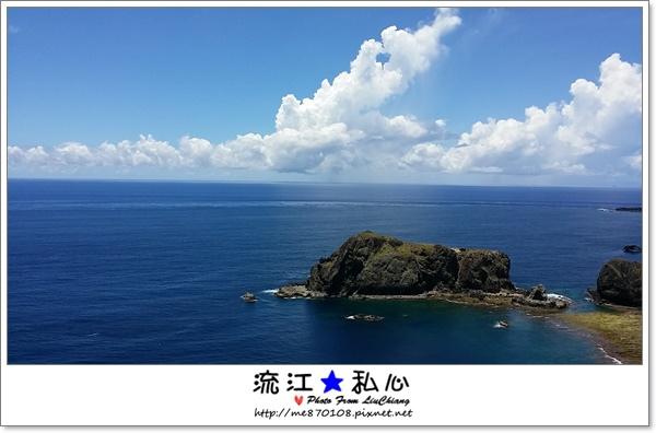 liuchiang20160702_18.jpg