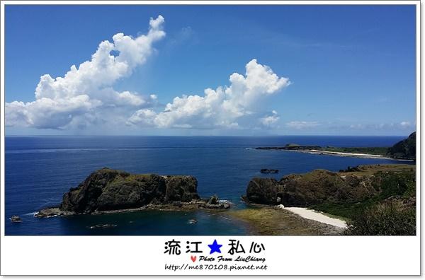 liuchiang20160702_19.jpg