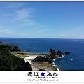 liuchiang20160702_22.jpg