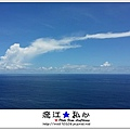 liuchiang20160702_26.jpg
