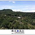 liuchiang20160702_25.jpg