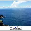 liuchiang20160702_27.jpg