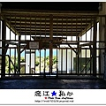 liuchiang20160702_29.jpg