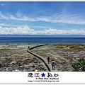 liuchiang20160702_31.jpg
