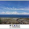 liuchiang20160702_32.jpg