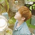 인피니트(INFINITE) _그 해 여름 (두 번째 이야기)_ Official MV.mp4_20160708_000325.244.jpg