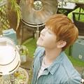 인피니트(INFINITE) _그 해 여름 (두 번째 이야기)_ Official MV.mp4_20160708_000326.287.jpg