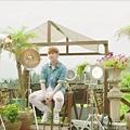 인피니트(INFINITE) _그 해 여름 (두 번째 이야기)_ Official MV.mp4_20160708_000328.331.jpg