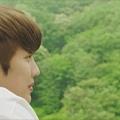인피니트(INFINITE) _그 해 여름 (두 번째 이야기)_ Official MV.mp4_20160708_000435.068.jpg