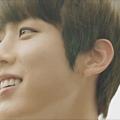 인피니트(INFINITE) _그 해 여름 (두 번째 이야기)_ Official MV.mp4_20160708_000436.113.jpg