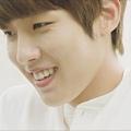 인피니트(INFINITE) _그 해 여름 (두 번째 이야기)_ Official MV.mp4_20160708_000441.330.jpg