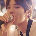인피니트(INFINITE) _그 해 여름 (두 번째 이야기)_ Official MV.mp4_20160708_000503.244.jpg